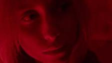 Le Luci Della Centrale Elettrica 'Mistica' music video