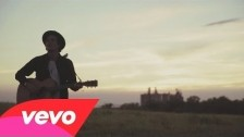 Austin Plaine 'Never Come Back Again' music video