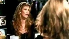 Delta Goodrem 'Innocent Eyes' music video