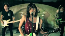 Pierce The Veil 'King for a Day' music video
