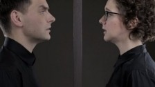 Nephew 'Gå Med Dig' music video