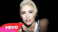 Gwen Stefani '?Used to Love You?' music video