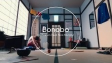 Bonobo 'No Reason' music video