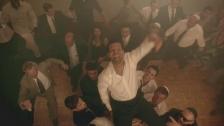 Drake 'HYFR' music video