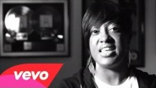 Rapsody 'Kingship' music video