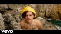 Harry Styles 'Golden' Music Video