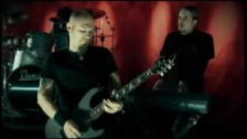 Soilwork 'Rejection Role' music video