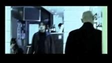 Litfiba 'Mr. Hyde' music video