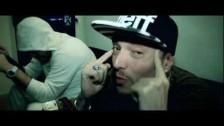 Club Dogo 'Il Ragazzo d'Oro' music video