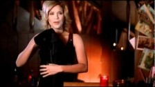 Alison Krauss & Union Station 'Let Me Touch You For Awhile' music video