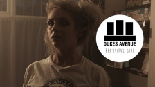 Dukes Avenue 'Beautiful Girl' music video