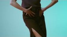 Rainbow Chan 'Nest' music video
