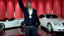 Birdman 'Money To Blow' music video
