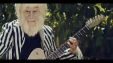 John 5 and The Creatures 'Here's To The Crazy Ones' music video