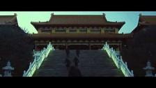 Kye Kye 'Honest Affection' music video