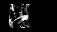 Bring Me The Horizon 'Traitors Never Play Hangman' music video
