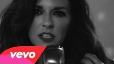 Little Big Town 'Girl Crush' music video