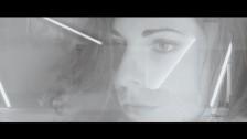 CuckooLander 'Dumb Dee Diddy Dumb' music video
