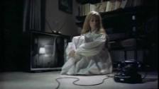 Thieves Like Us 'Broken Mirror' music video