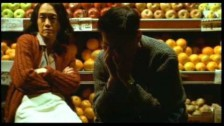 Jon Bon Jovi 'Ugly' music video