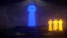 Infinity Shred 'Choir VI' music video