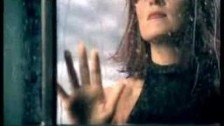 Jo Dee Messina 'Bring On The Rain' music video