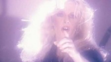 Kim Carnes 'Say You Don't Know Me' music video
