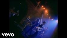 Def Leppard 'Hysteria' music video