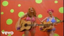Murmurs, The 'You Suck' music video