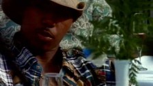 Nas 'The World Is Yours (Remix)' music video