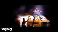 Olamide 'Who U Epp' music video