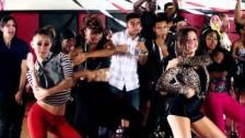 Lil Chuckee 'Da Wop' music video