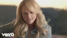 Miranda Lambert 'Automatic' music video