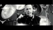 L.O.C. 'Jeg Er Judas' music video