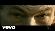 Florent Pagny 'Ma Liberté De Penser' music video