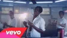 Le1f 'Boom' music video