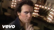 Adam Ant 'Goody Two Shoes' music video