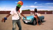 Jah Cure 'Hot Long TIme' music video