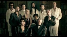 The Tragically Hip 'It's A Good Life If You Don't Weaken' music video