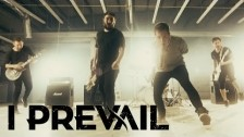 I Prevail 'Scars' music video