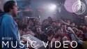 Jeff Rosenstock 'Nausea' Music Video
