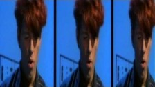 Thompson Twins 'Hold Me Now' music video