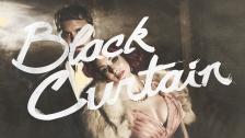 Lovett 'Black Curtain' music video