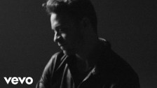 Amos Lee 'Vaporize' music video