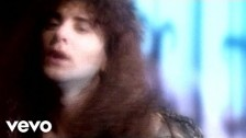Firehouse 'Love of a Lifetime' music video