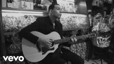 Dawin 'Dessert Acoustic' music video