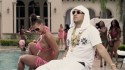 French Montana 'Pop That' Music Video