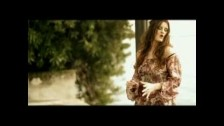 Irene Fornaciari 'Messin' with My Head' music video