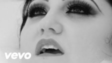 Beth Ditto 'I Wrote the Book' music video