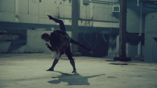 Sigur Rós 'Valtari' music video